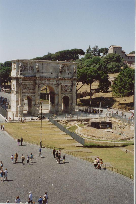 Rome 033.jpg