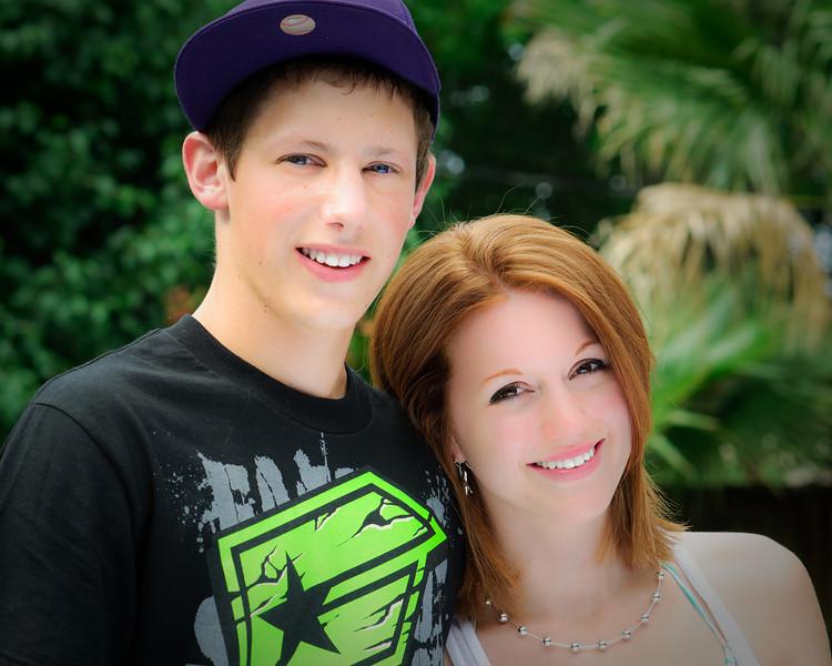 Lauren and Braden-8172.jpg
