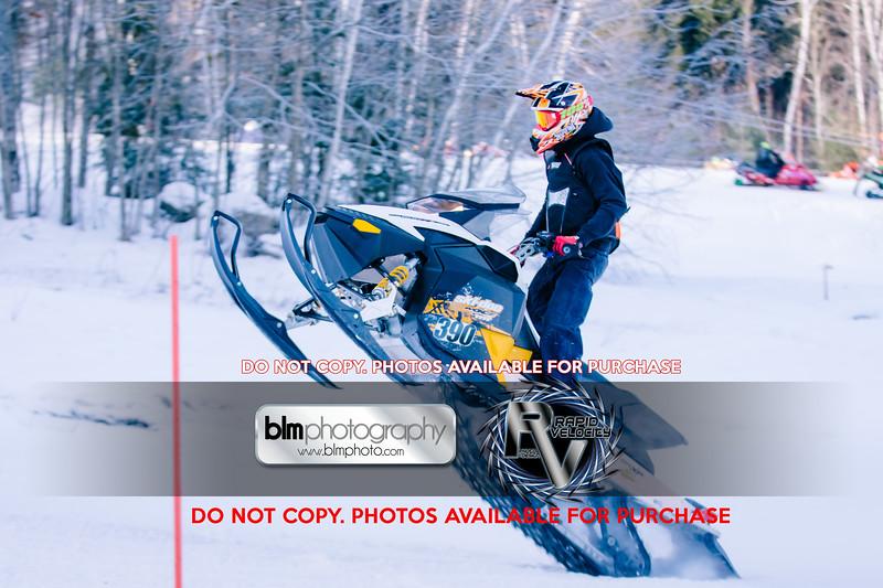 RTH_Whaleback-Mountain_12-08-18_6582 - ©BLM Photography {iptcyear4}