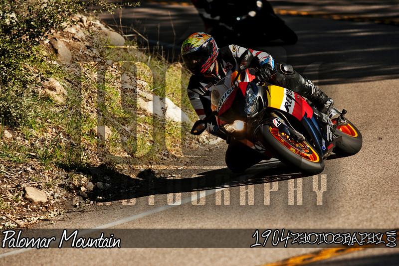 20110129_Palomar Mountain_0231.jpg