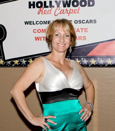 2010 Oscar Night