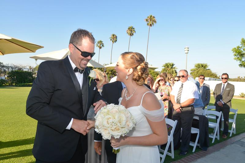 Laura_Chris_wedding-98.jpg