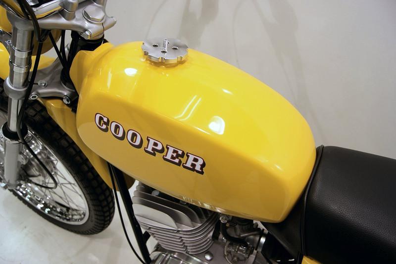 1972Cooper 4-12 039.JPG