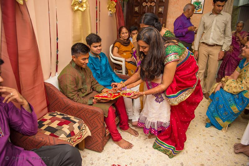 Pithi (Jay Pooja)-390.jpg