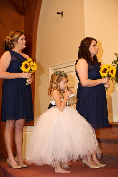 Breeden Wedding PRINT 5.16.15-331.jpg