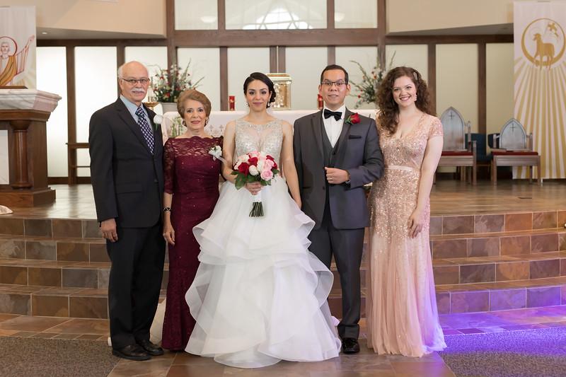 Houston Wedding Photography ~ Norma and Abe-1265.jpg