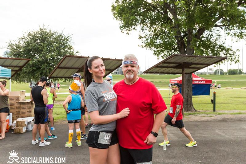 National Run Day 5k-Social Running-1395.jpg