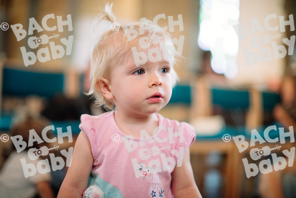 © Bach to Baby 2018_Alejandro Tamagno_Southfield_2018-07-31 030.jpg