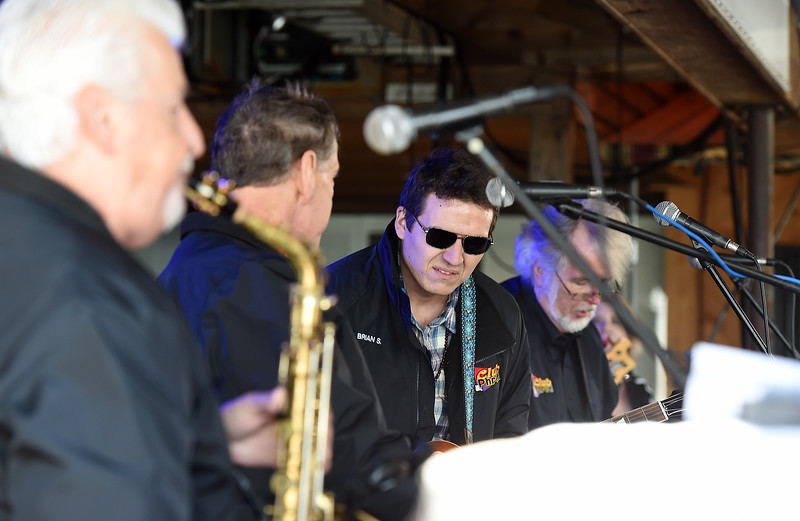 jazz festival 10-13-18-9870.jpg