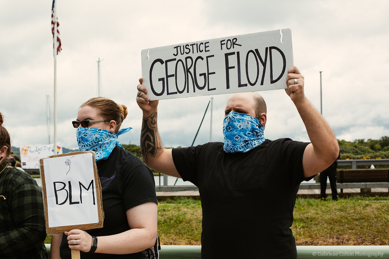 BLM-Protests-coos-bay-6-7-Colton-Photography-319.jpg