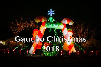 2018 12 25 | Christmas