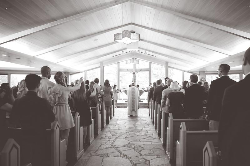 2-Wedding Ceremony-221.jpg