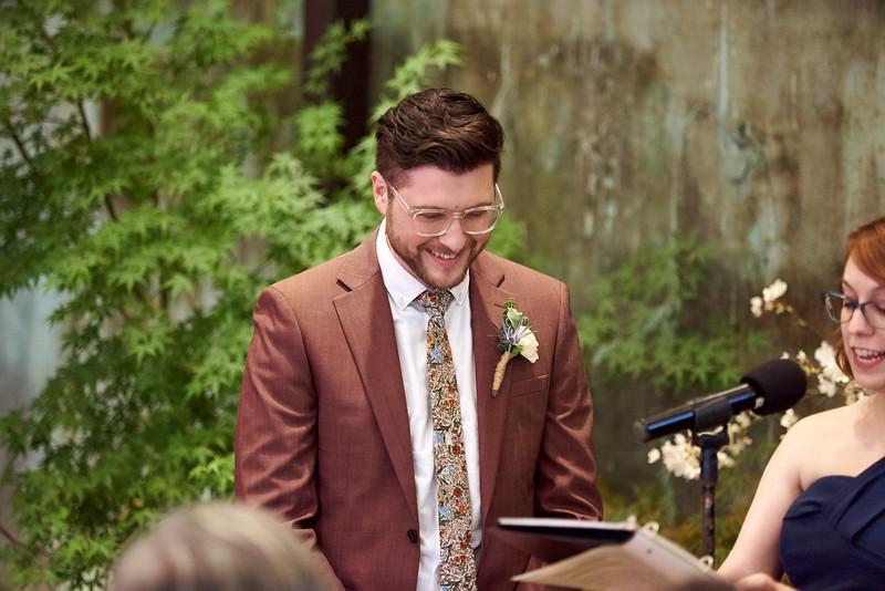 James_Celine Wedding 0337.jpg