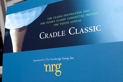 10th Annual Cradle Classic