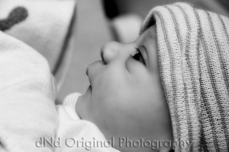 31b Cooper David Nicol's Birth - I'm Listening (b&w softfocus).jpg