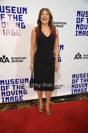 Lorraine Bracco