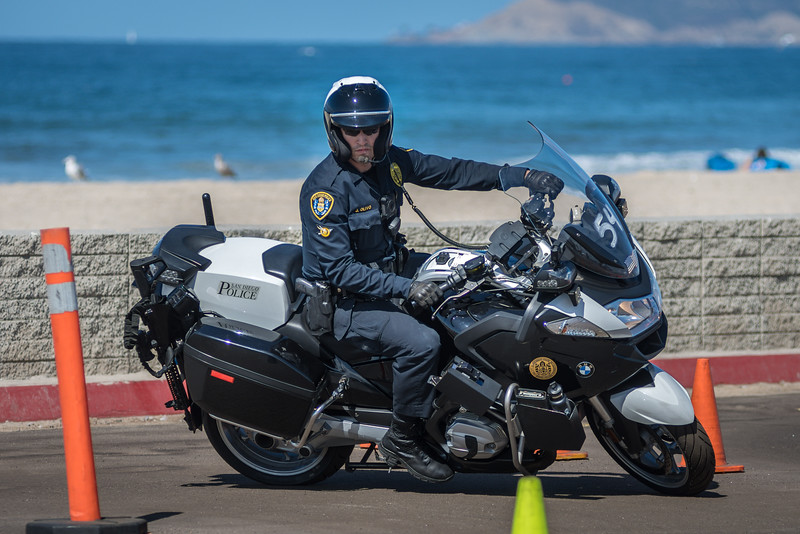 Rider 54-21.jpg