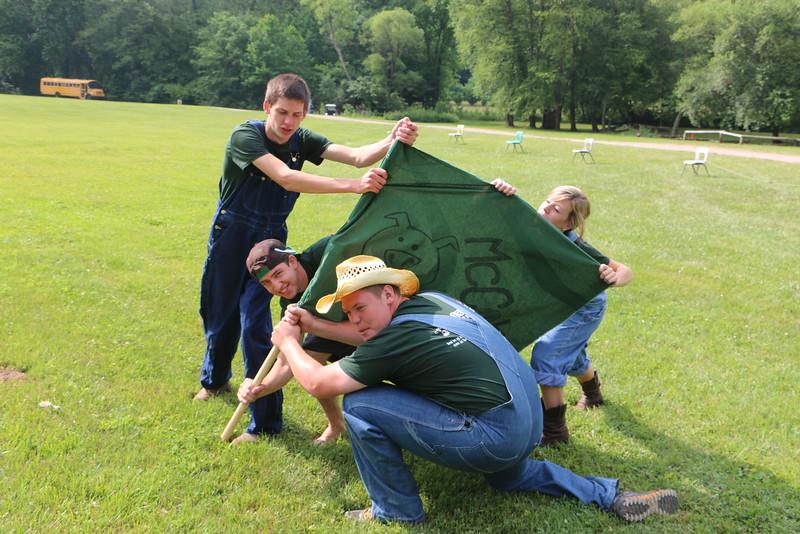 Camp-Hosanna-Week2-2015-(71-of-334).JPG