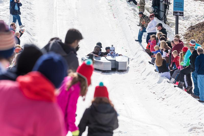 55th-Carnival-2016_Snow-Trails-1820.jpg
