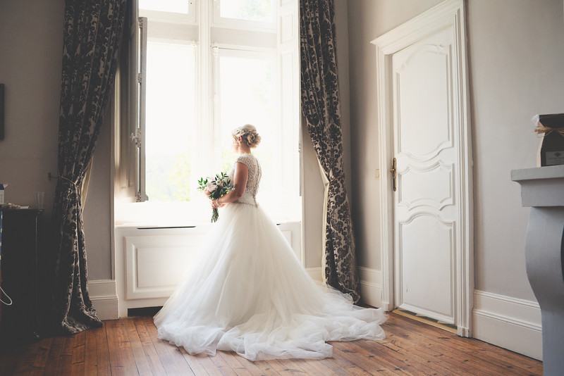 Awardweddings.fr - Hollie & Matt-299.jpg