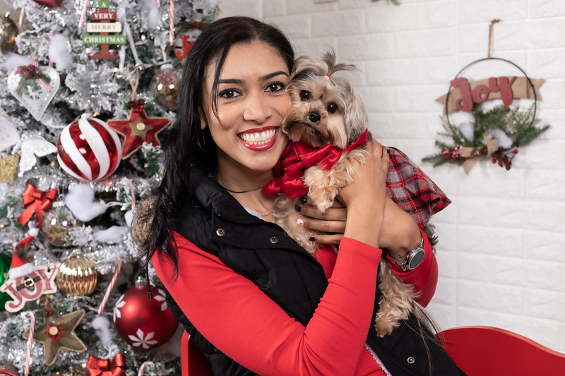 12.10.19 - Leide e Mel's (Mel Pet) Studio Christmas 2019 - -13.jpg