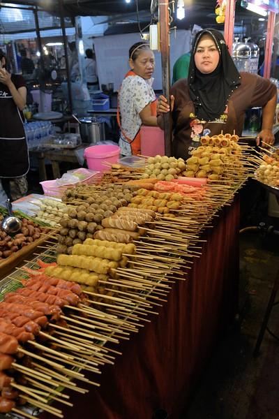 _DG17275-12R Phuket Market-Muslim Vendor.JPG
