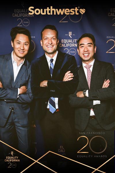 EQCA San Francsico Awards 2019-3078.jpg