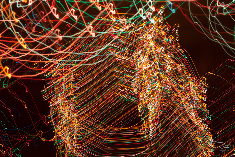 Solstice colored lights_010_DSC09079.jpg