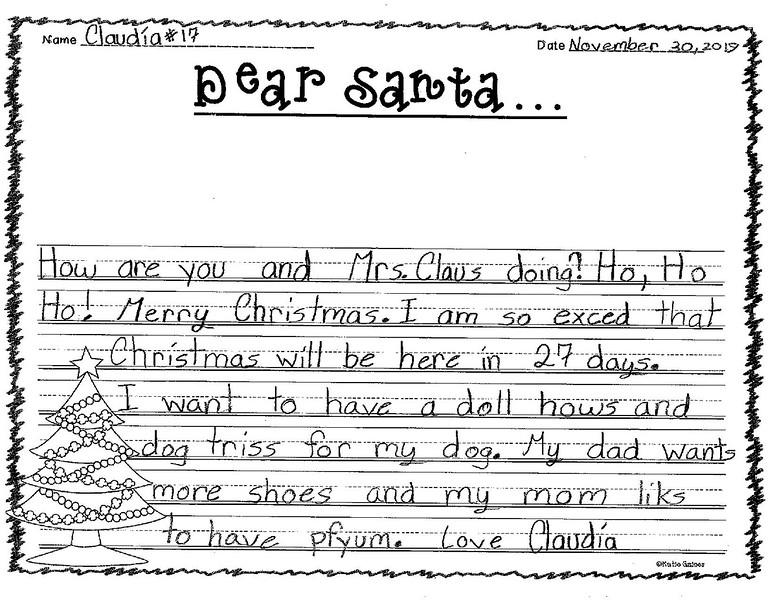 Santa Letters Segleski-third grade (16).jpg