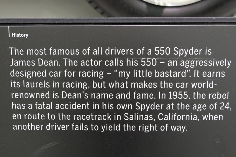 Porsche Museum 550 James Dean 02.jpg
