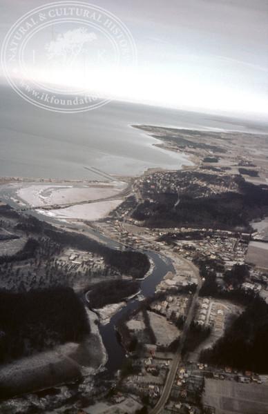Rönneå estuary, Rönneholm | EE.1047