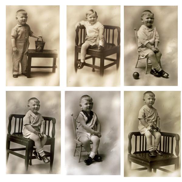 1930 db Hague studio portratis.jpg
