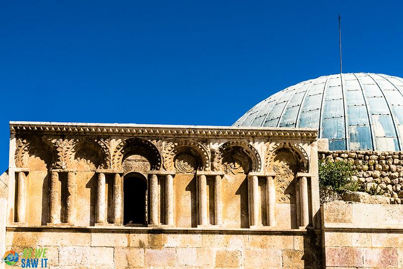 Amman-Citadel-05953-23.jpg