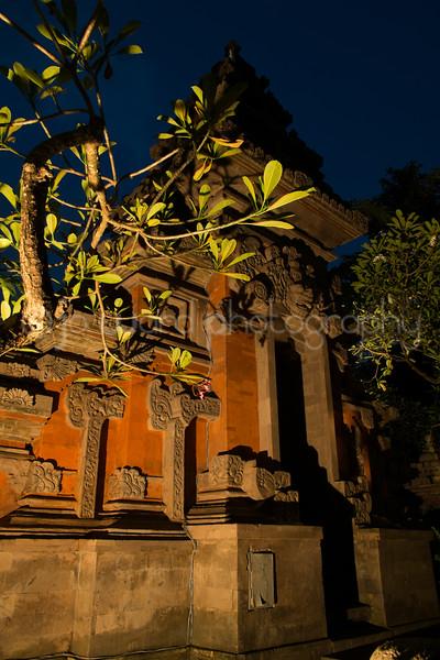 Bali Feb 2014 (146 of 319).jpg