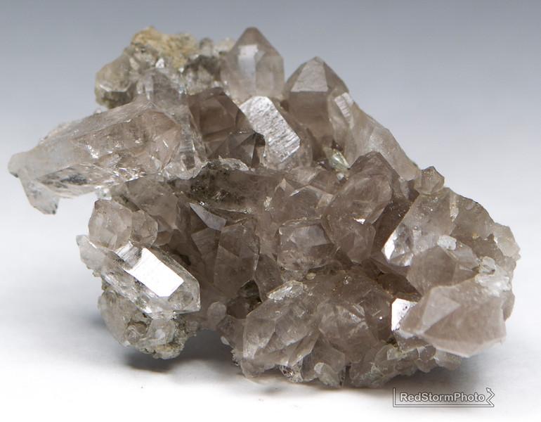 Rock & Crystal-3.jpg