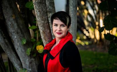 Anna Pasalaqua