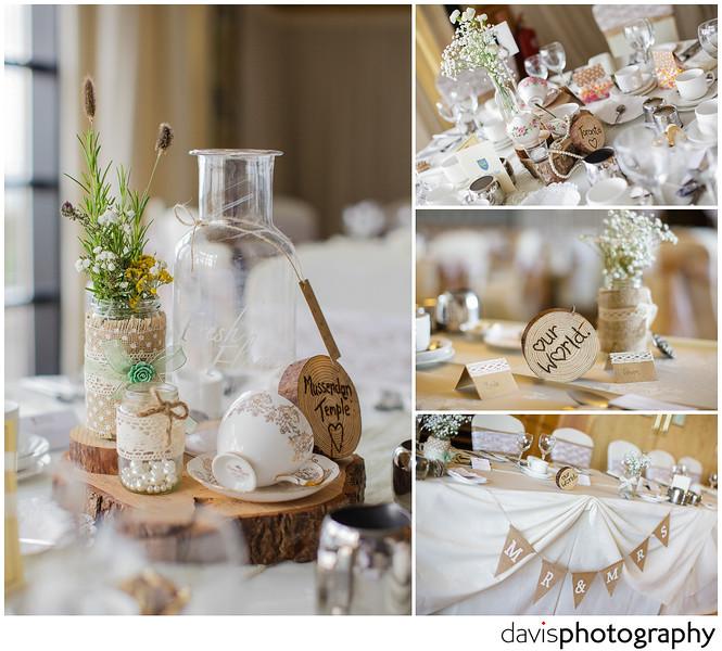 coleraine weddings_0035.jpg
