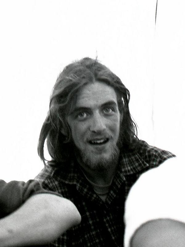 The late Fred Davis.jpg