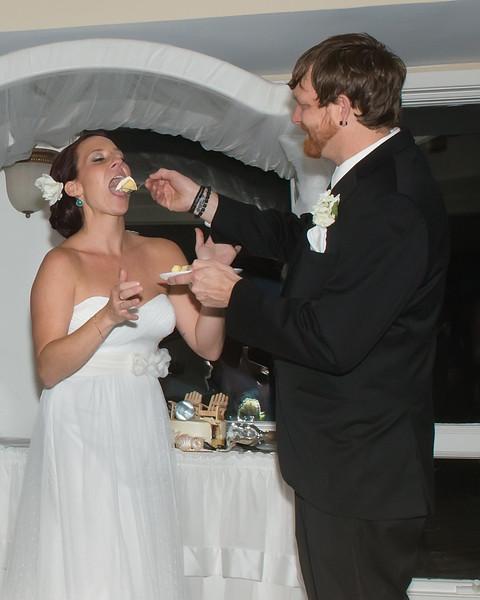 Artie & Jill's Wedding August 10 2013-285.jpg
