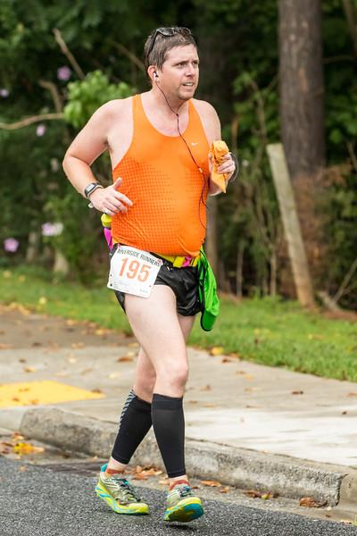 2017 Lynchburg Half Marathon 241.jpg