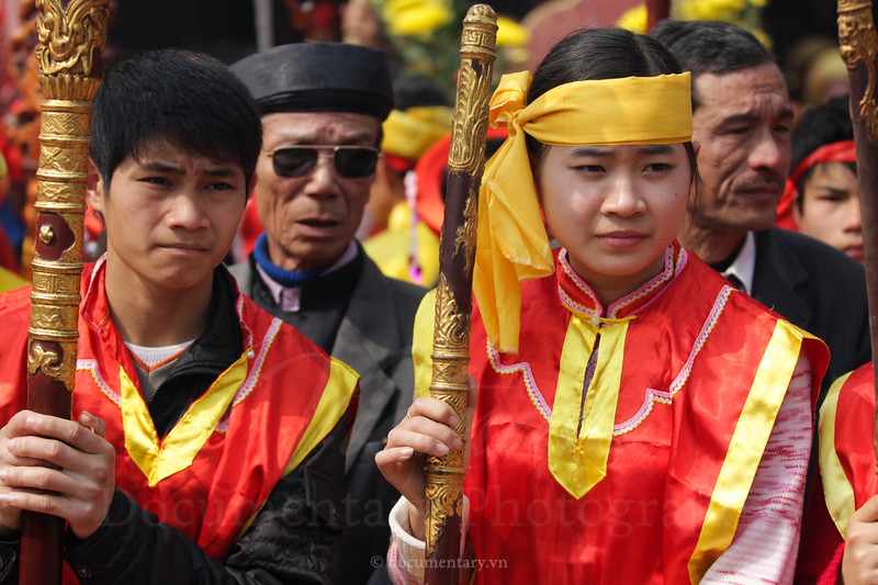 documentary.vn-20090131-029.jpg