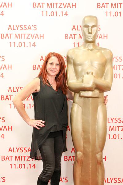 Alyssas Bat Mitzvah-109.jpg