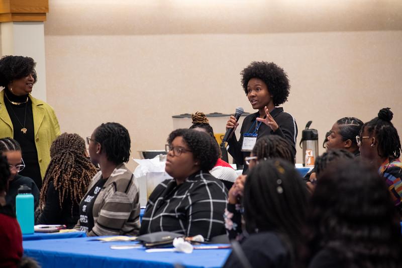 9 November 2019 Black Women's Summit-4062.jpg