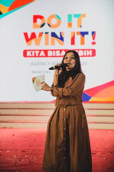 Prudential Agency Kick Off 2020 highlight - Bandung 0147.jpg