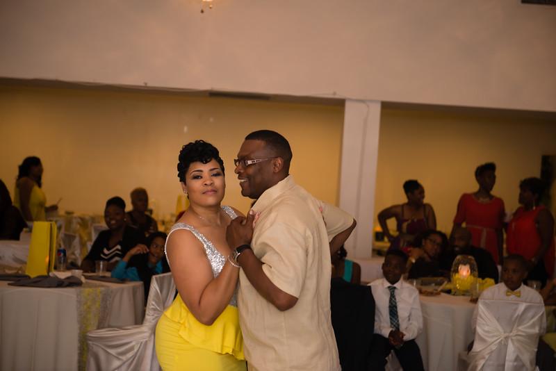 Darnell and Lachell Wedding-0753.jpg