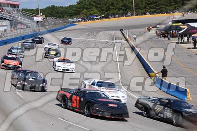 8-18-19 Southern National Motorsports Park