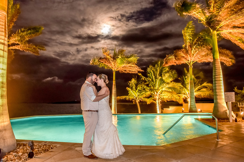 Savanna and Trevor Wedding-885 копия.jpg