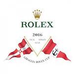 Giraglia Rolex Cup 2016 - Sanremo Night