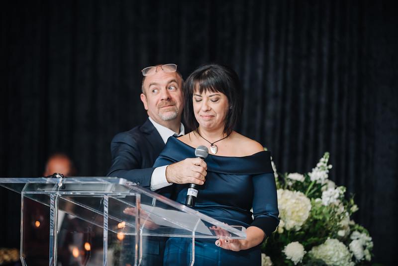 2018-10-20 Megan & Joshua Wedding-905.jpg