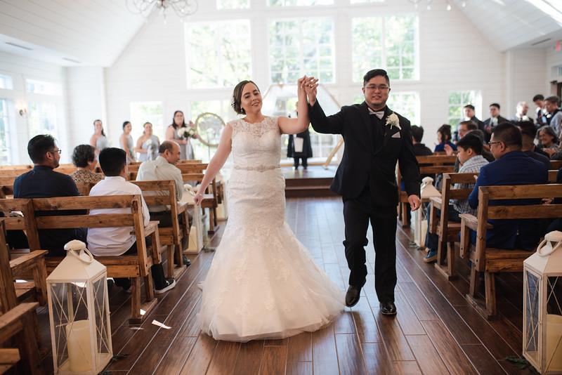 Kaitlin_and_Linden_Wedding_Ceremony-153.jpg